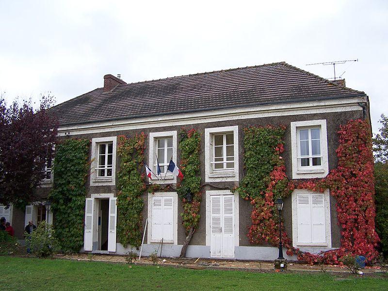 Alt_Chauffeur-prive-vtc-paris_Bazoches-sur-Guyonne.png