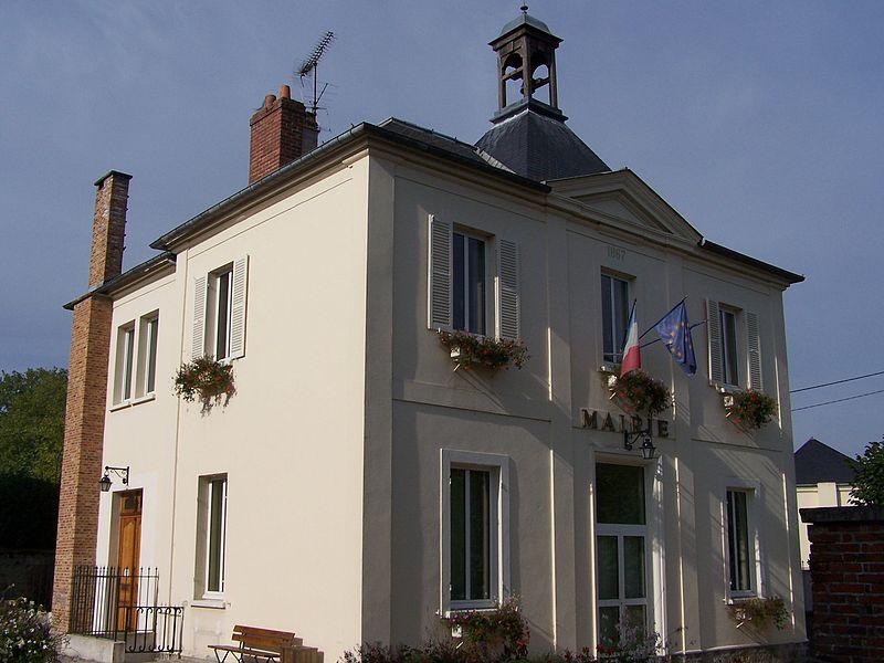 Alt_Chauffeur-prive-vtc-paris_Cernay-la-Ville.png
