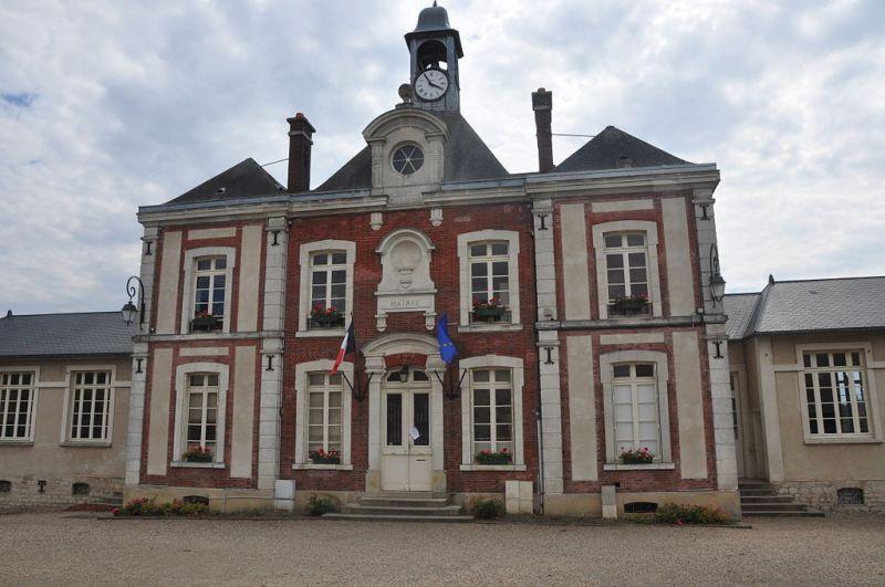 Alt_Chauffeur-prive-vtc-paris_Fontenay-Saint-Pere.png