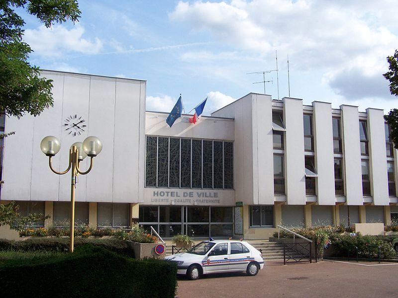 Alt_Chauffeur-prive-vtc-paris_Fontenay-le-Fleury.png