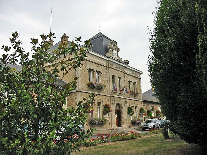 Alt_Chauffeur-prive-vtc-paris_Gargenville.png