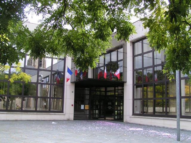 Alt_Chauffeur-prive-vtc-paris_Guyancourt.png