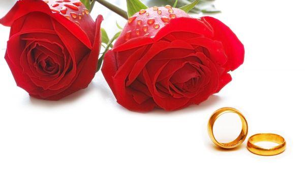 Alt_Chauffeurpriv%C3%A9paris_Location-mariage-Ch%C3%A2tillon%2092%203.jpg