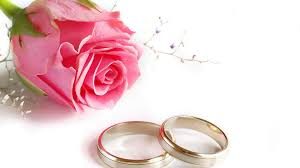 Alt_Chauffeurpriv%C3%A9paris_location-mariage-Chatenay-Malabry92.jpg