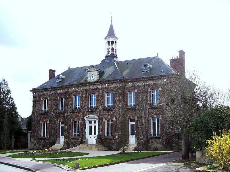 Alt_Saint-Léger-en-Yvelines_2.jpg