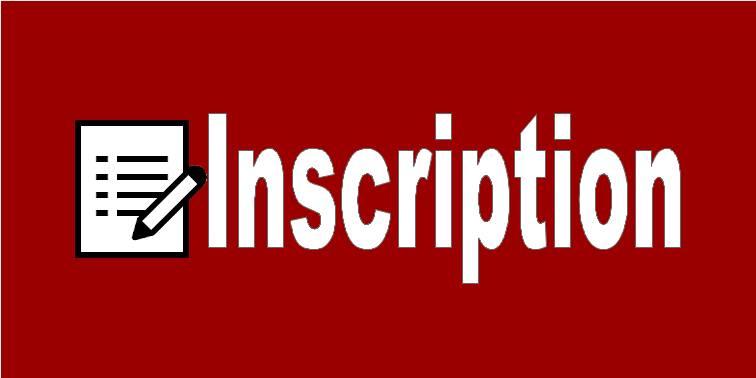 Alt_chauffeurpriveparis_inscription.jpg