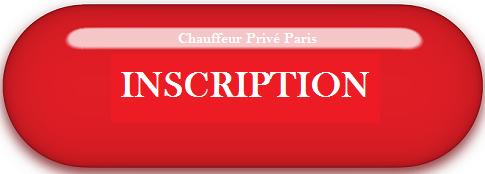 alt_chauffeurPriveParis_INSCRIPTION1