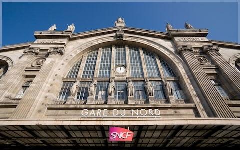 alt_chauffeurPriveParis_gare_du_Nord