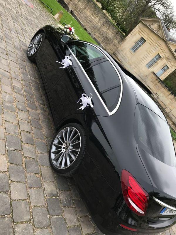 alt_chauffeurPriveParis_mariage