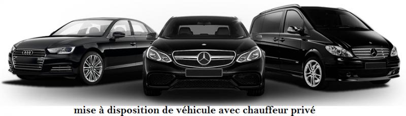 alt_chauffeurpriveParis1