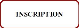 alt_chauffeurpriveParis_inscription3