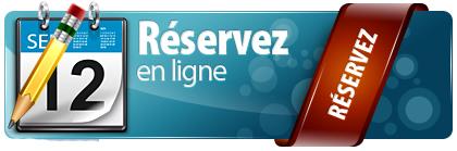 alt_chauffeurpriveParis_reserve