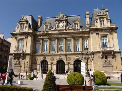 alt_chauffeurprive_Location-de-mariage-Taxi-neuilly-sur-seine-92.jpg