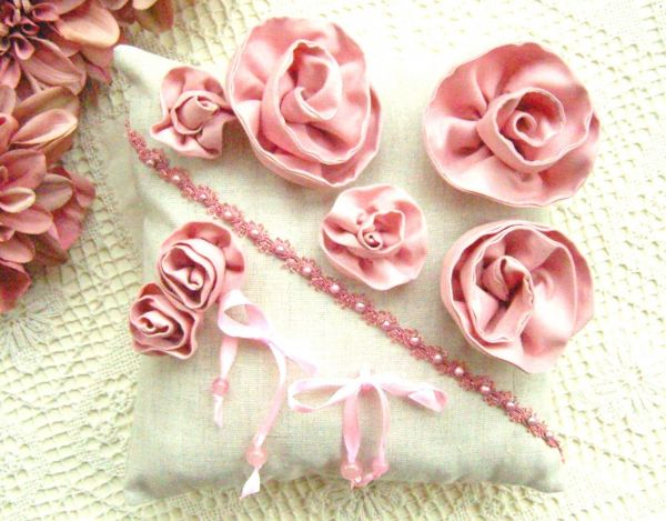 alt_chauffeurprive_Location-mariage-Fontenay-aux-roses-92.jpg
