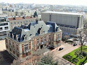 alt_chauffeurprive_Location-mariage-Montrouge-92.jpg