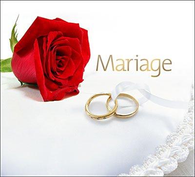 alt_chauffeurprive_Location-mariage-sèvres-92.jpg