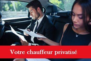 alt_chauffeurprive_entreprise.jpg