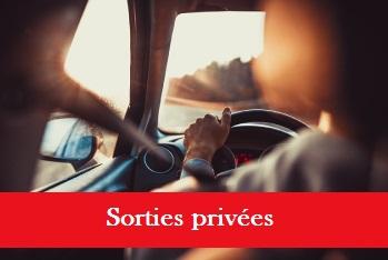alt_chauffeurprive_prive